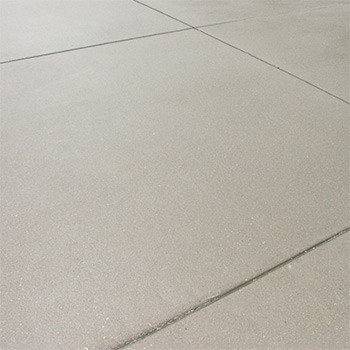 Residential and commercial concreting specialists